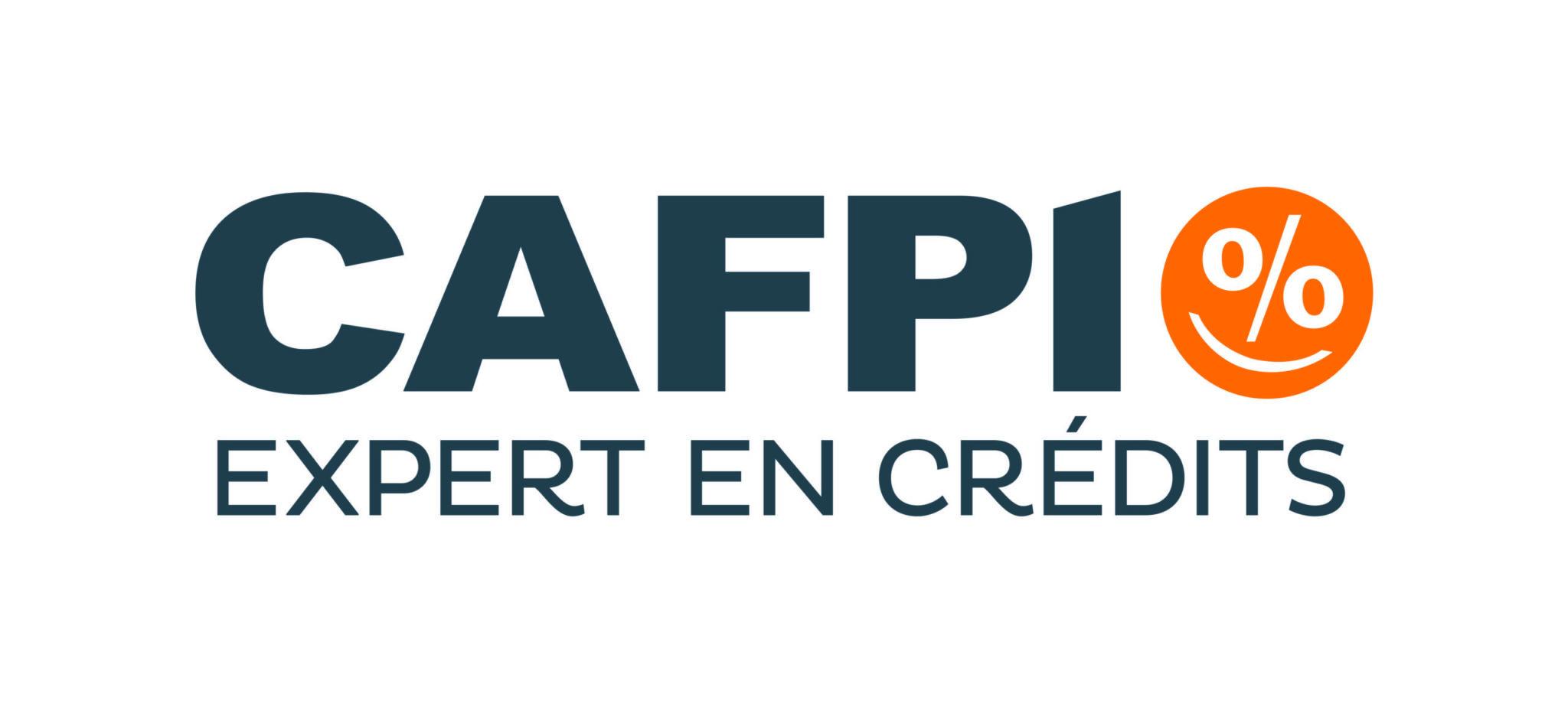 CAFPI_2019_expert_en_credits