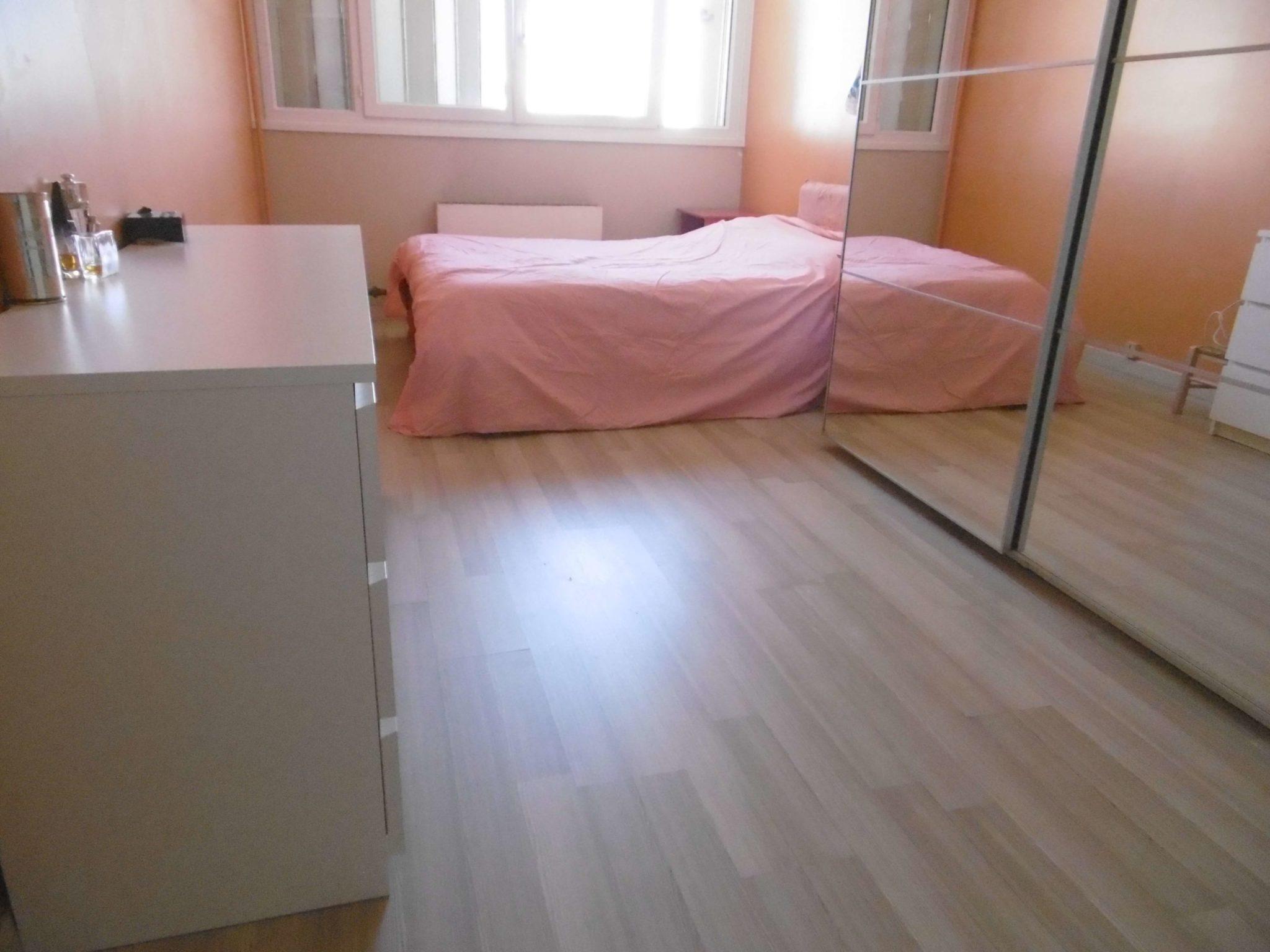 t5-villeurbanne-chambre1